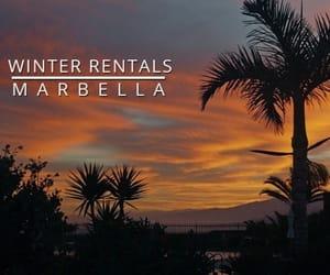 marbella and rentals image