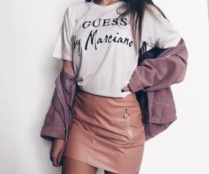 fashion, girly, and inspiration image