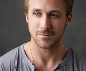 ryan gosling and crazy stupid love image