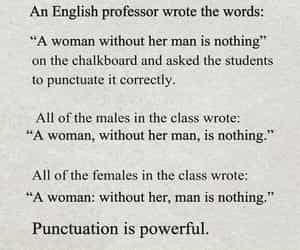 empowerment, english, and language image