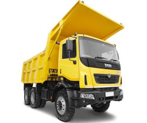 jual dump truck murah, jual mobil pick up, and pick up paling irit image