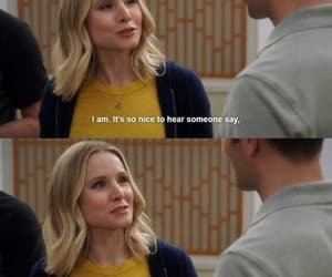 fun, kristen bell, and quotes image