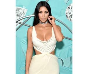 kiki, kim kardashian, and kardashian image
