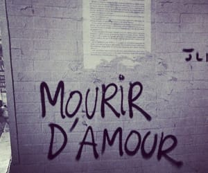 amour and love image