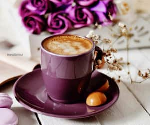 fincan+kopp+koppa, hot drink+drinm+cup, and nourriture+gida image