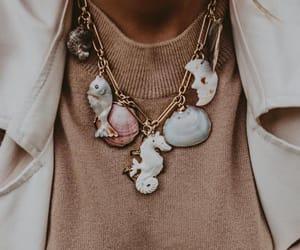 fashion and mystyle image