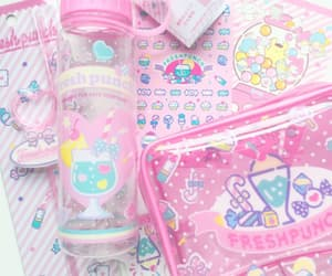 accessoires, aesthetic, and kawaii image