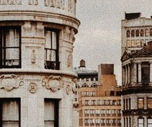 header, twitter, and city image