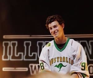 shawnmendes and mendesarmy image