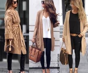 camel coats image