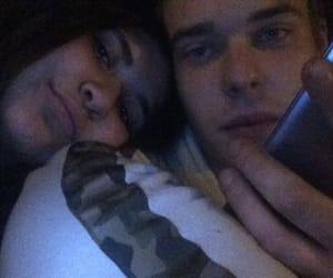 4am, boy, and boyfriend image