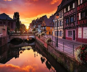 beautiful, france, and teenager image
