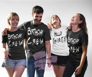 bride, etsy, and thirty birthday image