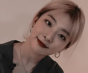 red velvet, seulgi, and kpop icon image