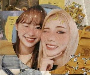 edit, kpop edit, and kpop wallpaper image