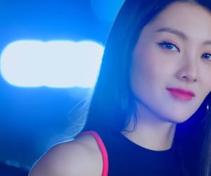 korean, kpop mv, and kpop image
