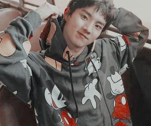 changmin, asian boys, and the boyz image