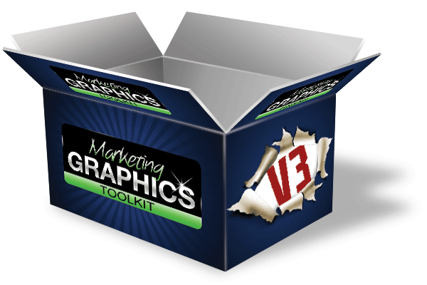 article, web graphics, and website graphics image