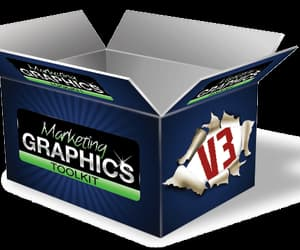 article, website graphics, and web graphics image