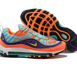 cheap nike air max shoes, wholesale nike shoes, and www.hoopfetch.com image