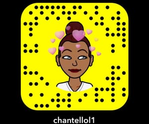 new, add me, and snapchat image