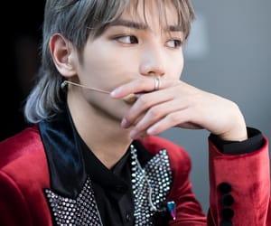 taeyong, nct 127, and kpop image