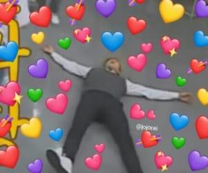 Jonghyun, SHINee, and kpop meme image