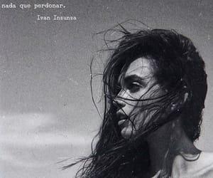 amor, decepcion, and parejas image