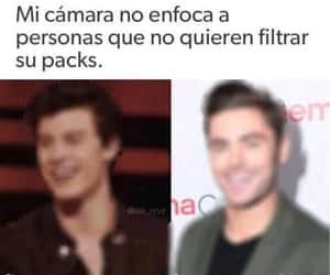 zacefron, shawnmendes, and mendesarmy image