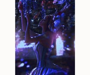 elf, elfin, and fairytale image