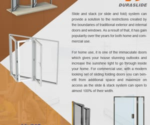 glass skylight roofs, glass skylight canopy, and auto door systems image