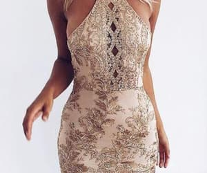 backless homecoming dress, homecoming dress 2018, and tight homecoming dress image