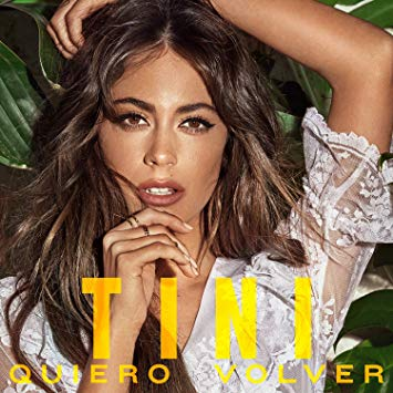 article and tini stoessel image
