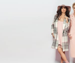 cashback, women clothing, and deals image