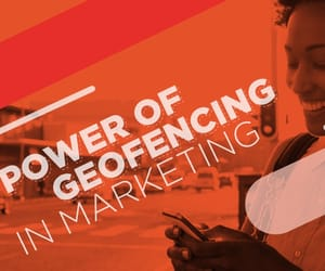geofencing marketing image