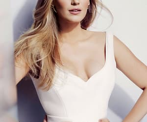 blake lively, wow, and girl image