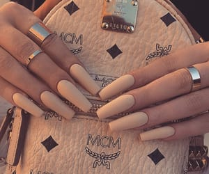 nails, eyes eyebrows brows, and luxury luxurious fancy image