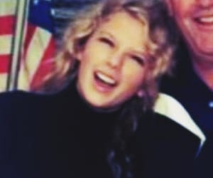 icon, taylor, and rare image