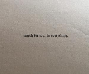 quotes and soul image