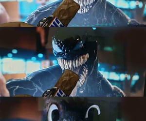 dragon, funny, and meme image