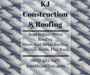 roofing companies, roof installation, and new roofs image