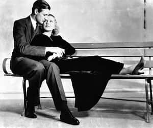 gary cooper, jean arthur, and mr. deeds goes to town image