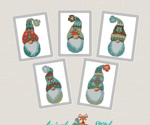 christmas ornaments, gifts, and sale image
