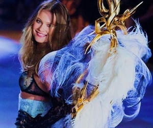 angel, Couture, and fashion image