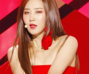 aesthetic, jessica jung, and gif image