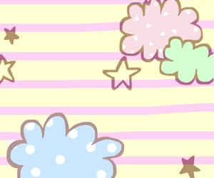 background, line, and pink image