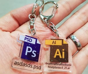 design, diseno, and photoshop image
