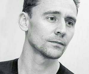 wallpaper and tom hiddleston image