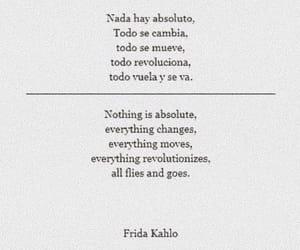 changes, motivation, and frida kahlo image