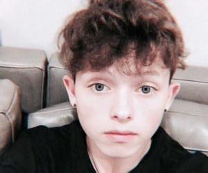 rp, jacobsartorius, and themes image
